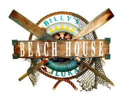Billys Beach House - Redcliffe Tourism