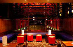 GV Hotel - Redcliffe Tourism