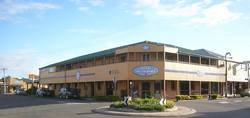 Hotel Metropole Proserpine - Redcliffe Tourism
