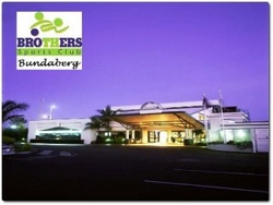Brothers Sports Club - Redcliffe Tourism
