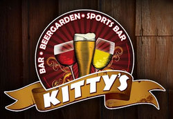 Kitty O'Shea's - Redcliffe Tourism