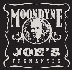 Moondyne Joe's Bar  Cafe - Redcliffe Tourism
