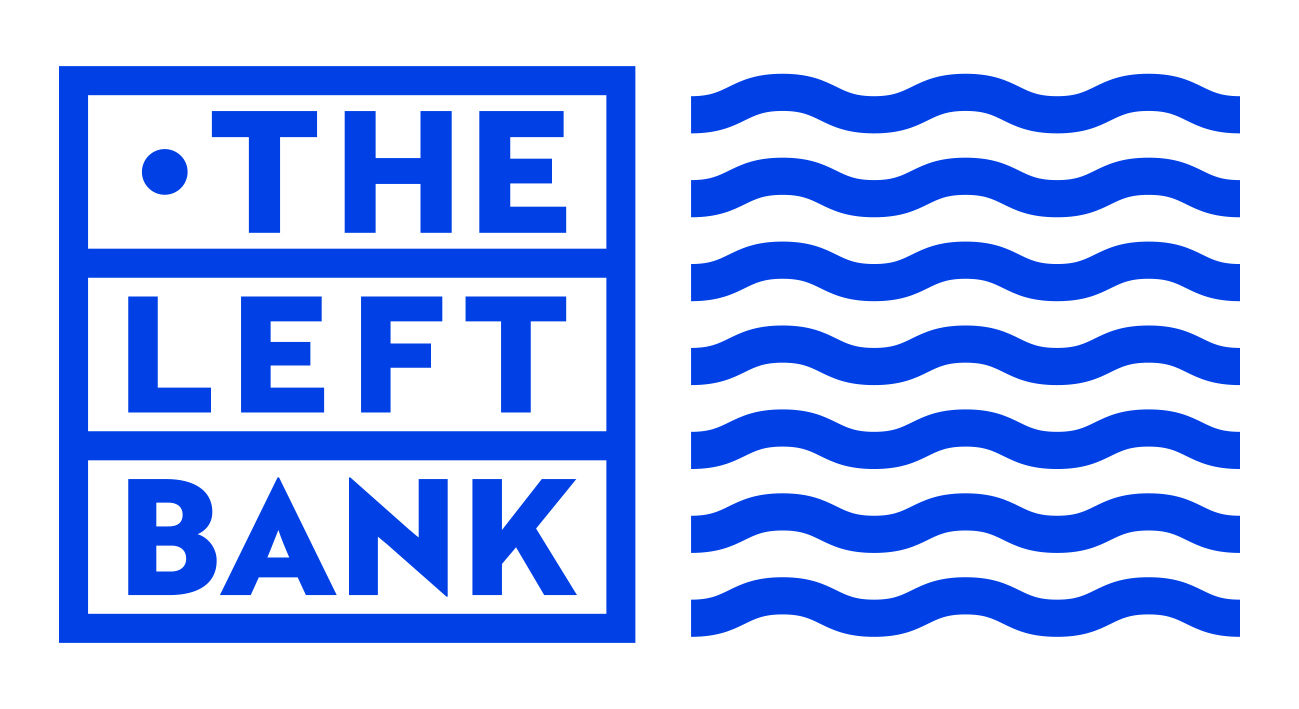The Left Bank - Redcliffe Tourism