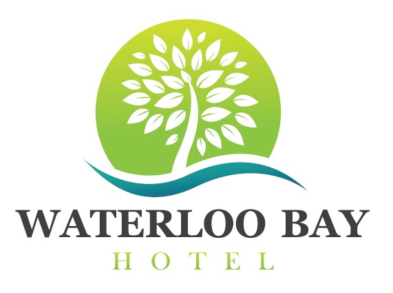 The Waterloo Bay Hotel - Redcliffe Tourism