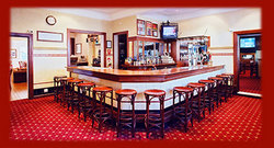 The Gardners Inn - Redcliffe Tourism