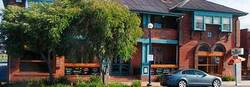 Great Ocean Hotel - Redcliffe Tourism