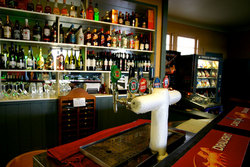 Diggers Tavern - Redcliffe Tourism