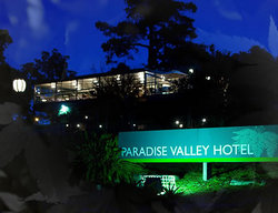 The Paradise Hotel - Redcliffe Tourism