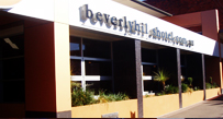 The Beverly Hills Hotel - Redcliffe Tourism