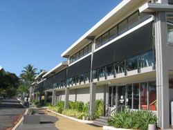 Trinity Beach Tavern - Redcliffe Tourism