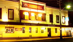 Brewhouse Belmore - Redcliffe Tourism