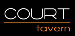 Court Tavern - Redcliffe Tourism