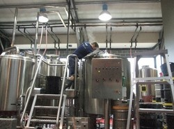 Mash Brewery - Swan Valley - Redcliffe Tourism