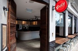 Grilld - Subiaco - Redcliffe Tourism