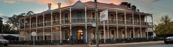 Imperial Hotel York - Redcliffe Tourism