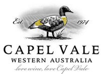 Capel Vale Brewery - Redcliffe Tourism