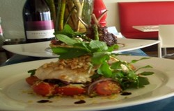 Bettyblue Bistro - Redcliffe Tourism