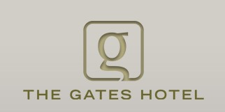 Gates Hotel - Redcliffe Tourism