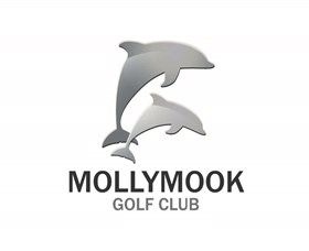 Mollymook Golf Club - Redcliffe Tourism