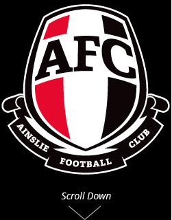 Ainslee Football Club - Redcliffe Tourism