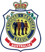Beaufort RSL - Redcliffe Tourism