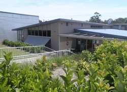 Berowra RSL Club - Redcliffe Tourism