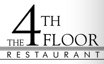 4th Floor Restaurant and Cellar - Redcliffe Tourism