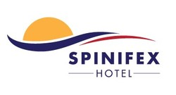Spinifex Hotel - Redcliffe Tourism