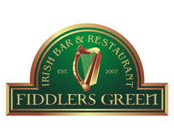 Fiddlers Green - Redcliffe Tourism