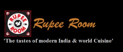 Rupee Room - Redcliffe Tourism