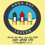 Anna Bay Tavern - Redcliffe Tourism