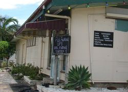 Bajool Hotel - Redcliffe Tourism