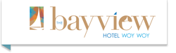 Bay View Hotel - Redcliffe Tourism