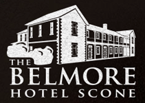 Belmore Hotel Scone - Redcliffe Tourism