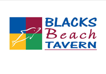 Blacks Beach Tavern - Redcliffe Tourism