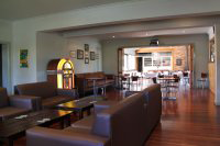 Commercial Hotel - Redcliffe Tourism