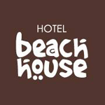 Commercial Hotel Motel - Redcliffe Tourism