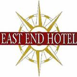 East End Hotel - Redcliffe Tourism