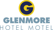 Glenmore Hotel-Motel - Redcliffe Tourism