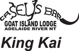 Goat Island Lodge - Redcliffe Tourism