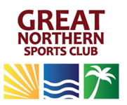 Great Northern Sports Club - Redcliffe Tourism