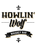 Howlin Wolf - Redcliffe Tourism