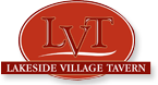 Lakeside Village Tavern - Redcliffe Tourism