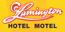 Lamington Hotel Motel - Redcliffe Tourism