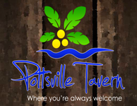 Pottsville Tavern - Redcliffe Tourism