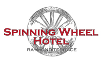 Spinning Wheel Hotel - Redcliffe Tourism
