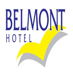 The Belmont Hotel - Redcliffe Tourism