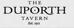 The Duporth Tavern - Redcliffe Tourism