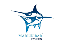 The Marlin Bar - Redcliffe Tourism
