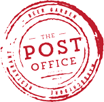 The Post Office Bar  Restaurant - Redcliffe Tourism